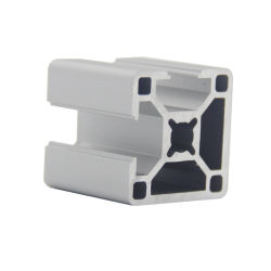 Mv 8 3030f 품목 알루미늄 단면도 고도 조정가능한 작업대 도매