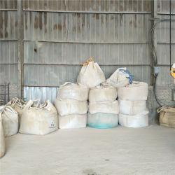 乾燥した製粉の螢石の粉CaF2のほたる石