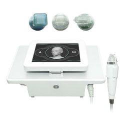 Niet Chirurgische Micro- van de Machine rf van de Lift van het Gezicht Verwaarloosbare Naald met Twee Jaar van de Garantie