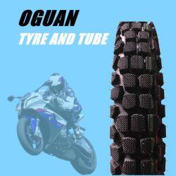 Melhor qualidade e preço Pneu Motociclo/Tubos (275/300-18)