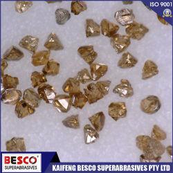 Le CBN A80 Super matériaux abrasifs