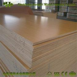 家具/Commercial/Constructionはメラミン合板を使用した