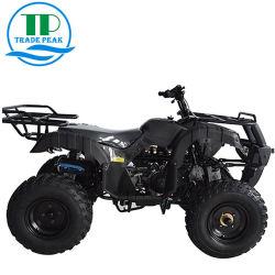 4 Inj 150cc Buggy ATV para venda
