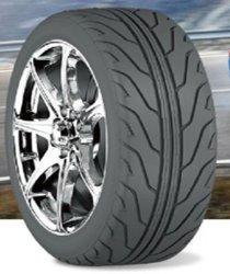 """13''-20"""" PCR Rydanz шин радиальной шины SUV Racing Saferich Farroad шины легкового автомобиля марки шин легковых автомобилей с шины X-Стрелка 195/50R15, 205/40R17, 225/45R17"""
