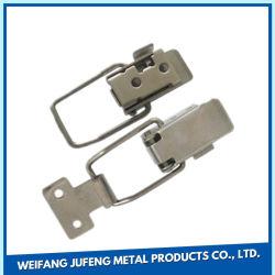 En métal poudré OEM appelée estampillé du matériel informatique