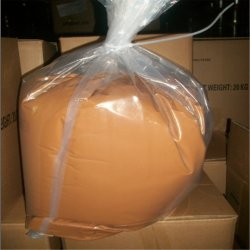 عضويّة صاف لا أيّ [أدّيتيف] عطريّة فول سودانيّ لصوق لأنّ وجبة خفيفة مصنع