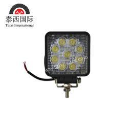 Вилочный погрузчик светодиодный светильник для работы Хели, Hangcha, Longking, Toyota, Mitsubishi, Komatsu,