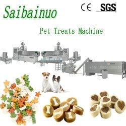 Cão cuidados dentários Sticks Mimos Pet Dog Máquinas mastigar