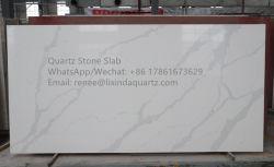 حارّ تصميم مرو حجارة لوح أكثر من 200 لون يتوفّر