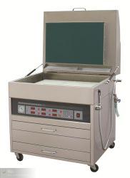 [فلإكسو] لوحة يجعل آلة لأنّ 320 [برينتينغ مشن]