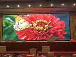 P1.667/1.875/P1.923 UHD広告のための屋内LED表示スクリーンのパネルLED