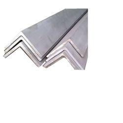Ungleiche u. gleiche Winkel-Eisenstange galvanisierter Stahlwinkel-Stab