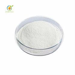 加水分解小麦隔離タンパク質サプリメント粉末