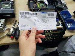 Киоск 2D сканер для билетов, производственной линии, игровые автоматы