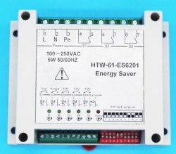 Control de la tarjeta Clave Stystem Elegante Hotel ahorrador de energía para el Hotel aire acondicionado