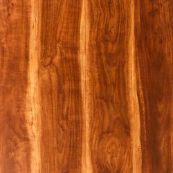 2019 Las ventas de Hot AC3 de 12,3 mm de Tecnología Alemana y suelo laminado de madera resistente al agua en China para la zona residencial