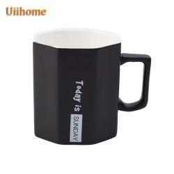 Простой керамическими Diamond кружки фарфоровые чашки чая и кофе Подарочные чашки