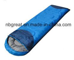 Portátiles exterior impermeable ligero Saco de dormir