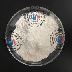 80%~95 % природных пищевая добавка дополнительного сырья Stevia сахар для Конфеты
