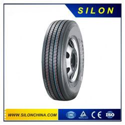 6.5R16lt / 7.00r16lt/7.5r16lt все стальные радиальные шины Tubless легкого грузовика (Y203)