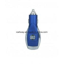 1 port USB chargeur de voiture pour iPhone/iPod, Samsung Galaxy, MP3 et Audi, BMW, Benz etc