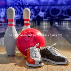 Bowling Боулинг Продукция Контакты,боулинг шарики,боулинг обувь