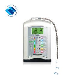 La salud Generador de agua alcalina con certificación de CE (BW-SM1)