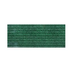 مصنع مباشر [بّج] عشب أسلوب فولاذ ييصفّي سقف اللون الأخضر يغلفن [رووفينغ] صفح