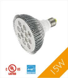 ضوء LED Spotlight من UL (BL-PAR30-7XPE)