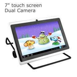""" Androide Tablette Q88 7 zu preiswertestem Preis Bt-M716D"