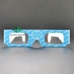 서류상 Chromadepth 3D Glasses (SNCM 002)