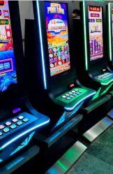 Slot Machine per casinò PCBA componenti elettronici montaggio EMS