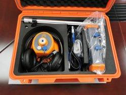 Venda a quente para evitar o ruído falha no cabo de Identificação de máquina de ensaio para rápida identificação