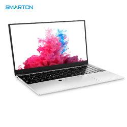 2020 heiße verkaufenI7 15.6 Notizbuch 8GB Zoll-Laptop-Intel-I7 SSD-Qualität Netbook Spiel-Laptop DES RAM-512GB