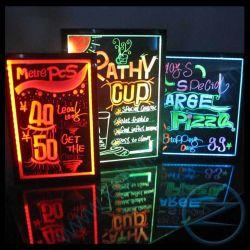Carte de LED (ZD46CX)