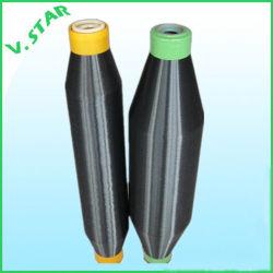 20D/1f Monofilament de nylon Fils (10D/1F à 50D/1F)