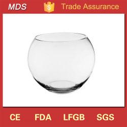 Home Decoratie Globulair Glas Vis Tanks Bowl for Sale