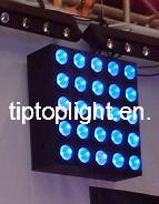25 رؤوس [لد] عنصر صورة استماع مادّة ترابط [بليندر] ضوء/مادّة ترابط [بليندر]