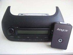 DMC USB MP3 Interface pour FIAT