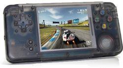 Recentste Handbediend Klassiek Retro Spel plus de Console van het Spel