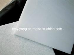 Китай кристально чистый белый мрамор плитка/слоя на кухонном столе/пол и стены/кухня (YY - МТС002)