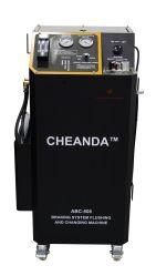 ABC-508 Автоматическая смена масла тормозной системы автомобилей машины