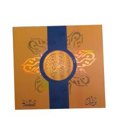 Leitura Quran digital mais recentes de feltro (Q902)