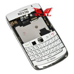 Carcaça original para o Blackberry 9700 (BB9700)