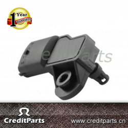 Vielfältiger absoluter Druck-Fühler für GR. und Honda (93399801)