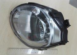 /Low-Träger-Lampe LC-201 der heißen Verkaufs-Motorrad-Vorderseite hohe