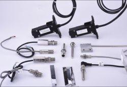 Yuanben Холла для датчика частоты вращения коленчатого вала двигателя автомобиля двигатель ступицы АБС