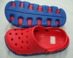 2012 Новый Стиль моды сад обувь (HY-A686)