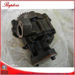 Pompe à huile (Cummins 3609833) pour le CCEC Partie moteur