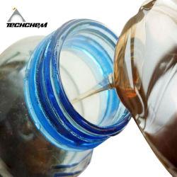 Precio más bajo de ácido sulfónico alquil benceno lineal LABSA el 96%
